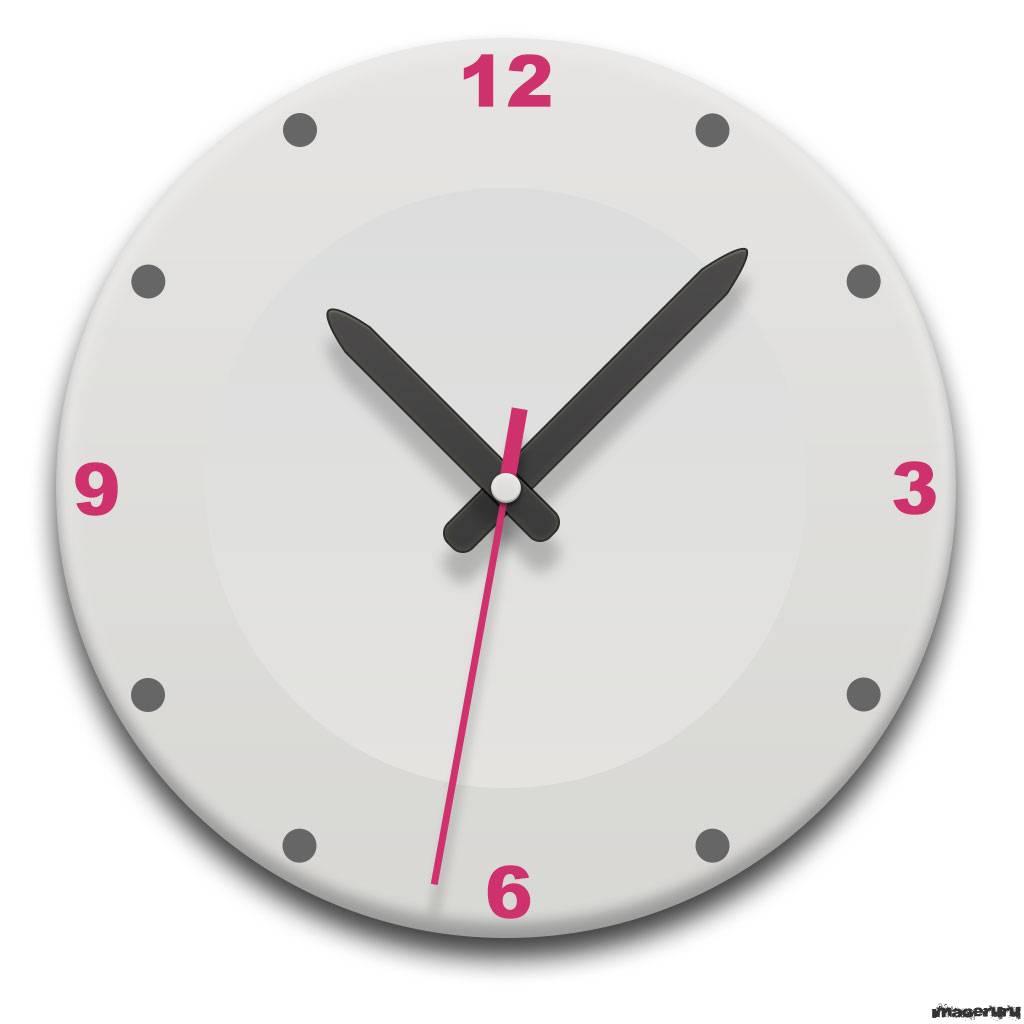 фото часы циферблат