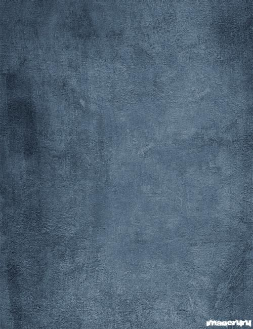 Сапфировые текстуры для фотошопа