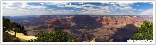 290 панорамных изображений