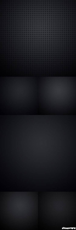 Чёрный карбон