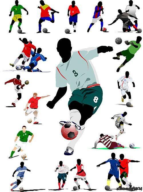 Чемпионат по футболу 2010