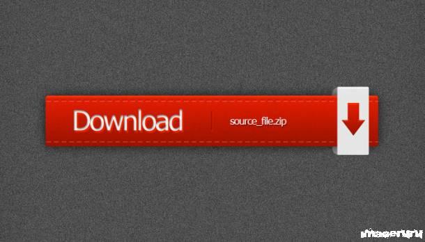 Download - кнопка загрузки