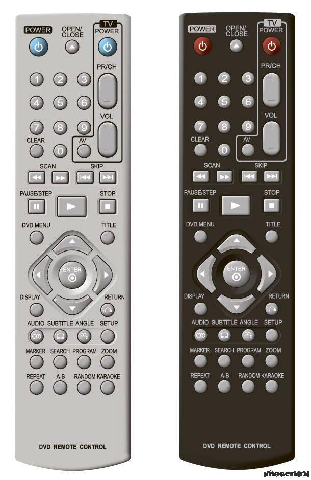 Домашняя электроника