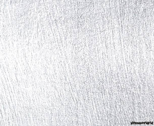 Патинированое серебро